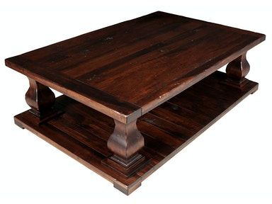 Shelby Remy Coffee Table SL1111