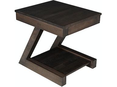 SL3100RMAP Zayn End Table