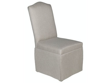Vogue Side Chair VO9604