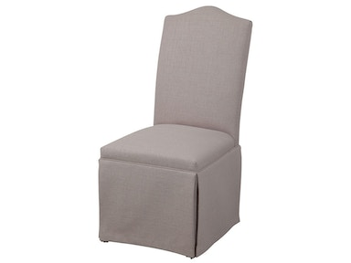 Vogue Side Chair VO9615