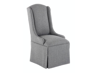 Vogue Side Chair VO9652A