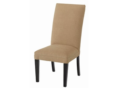 Vogue Side Chair VO9804