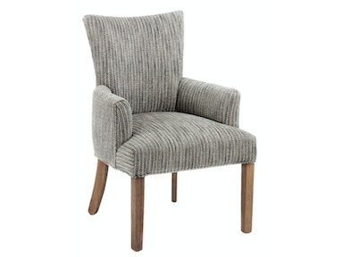 Vogue Side Chair VO9920