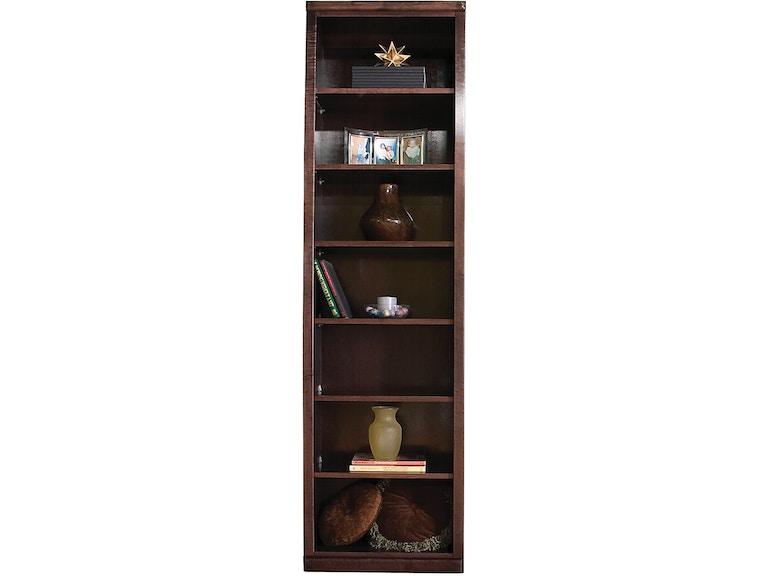 Willow Valley 7h X 2w Bookshelf WV6284