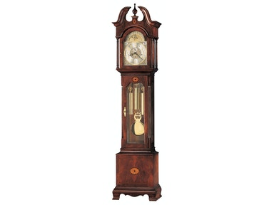 Howard Miller  Taylor Floor Clock 610648