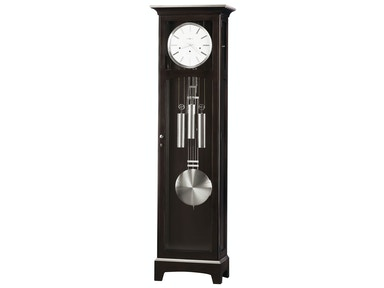 Howard Miller  Urban II Floor Clock 610866