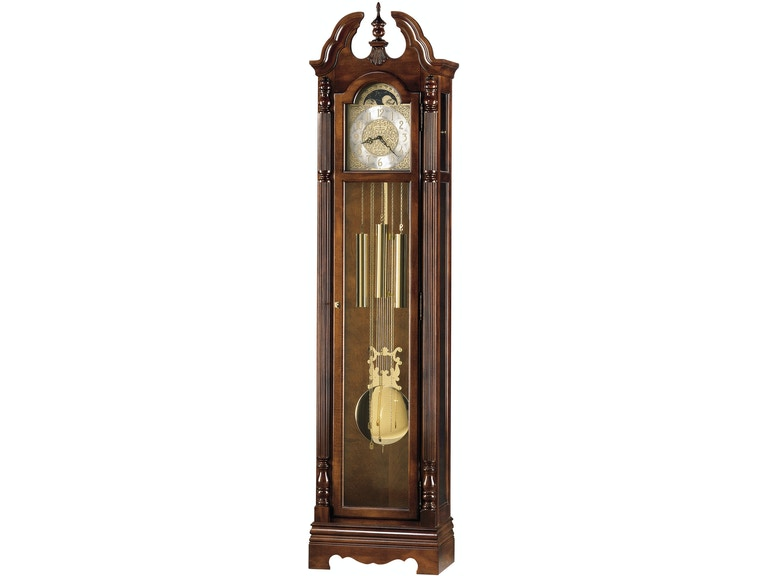 Howard Miller Jonathan Floor Clock 610895