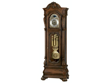 Howard Miller  Hamlin Floor Clock 611025