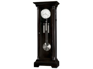 Howard Miller  Seville Floor Clock 611032