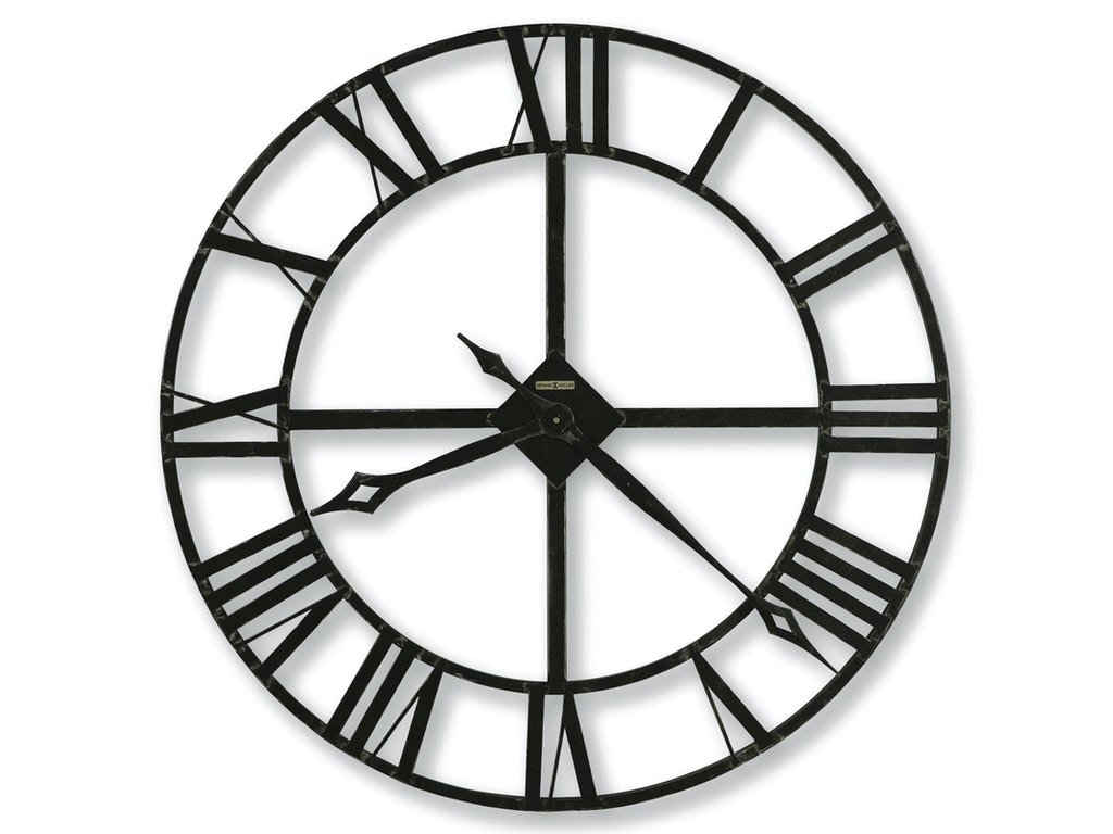 Howard miller accessories lacy wall clock 625372 flemington howard miller accessories lacy wall clock 625372 available to order at flemington department store amipublicfo Gallery