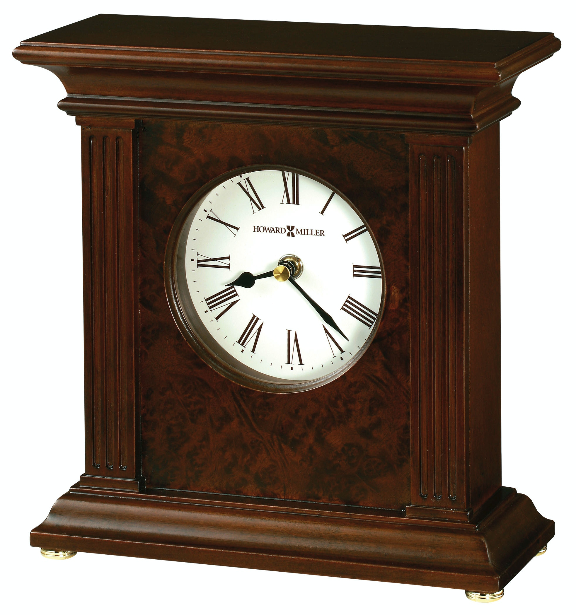 Mantel clocks birmingham