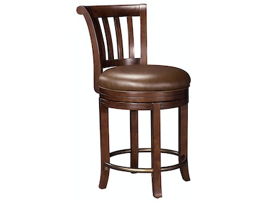 Howard Miller Ithaca Pub Stool 697010