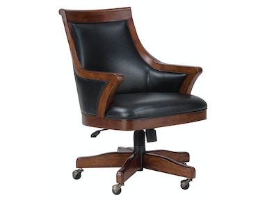 Howard Miller Bonavista Club Chair 697-022