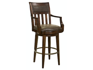 Howard Miller Harbor Springs Bar Stool 697030