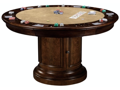 Howard Miller Game Tables 699-012