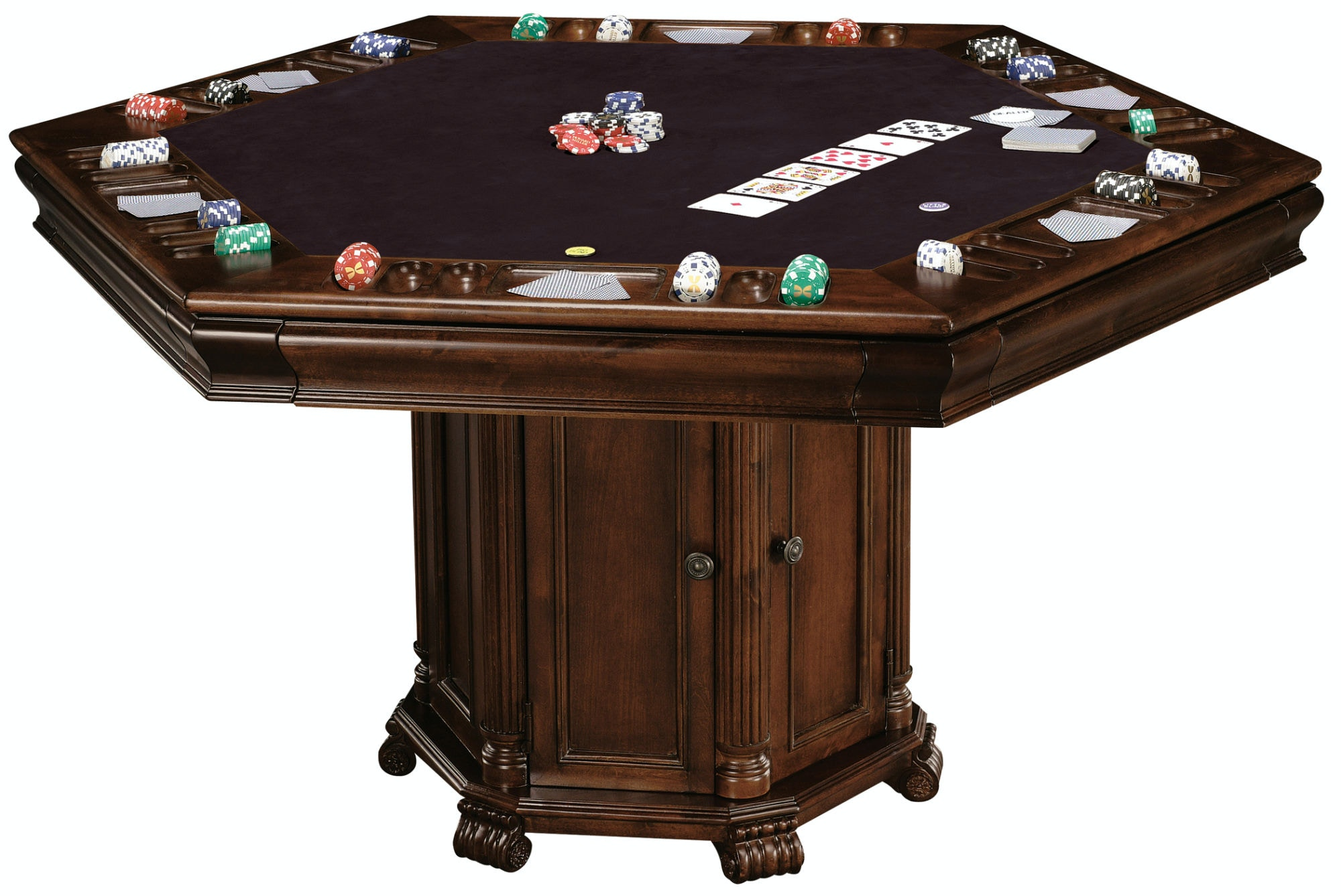 howard miller bar and game room niagara game table wine cabinet bar rh simsfurniture com red barrel studio media cabinet red barrel studio multimedia cabinet