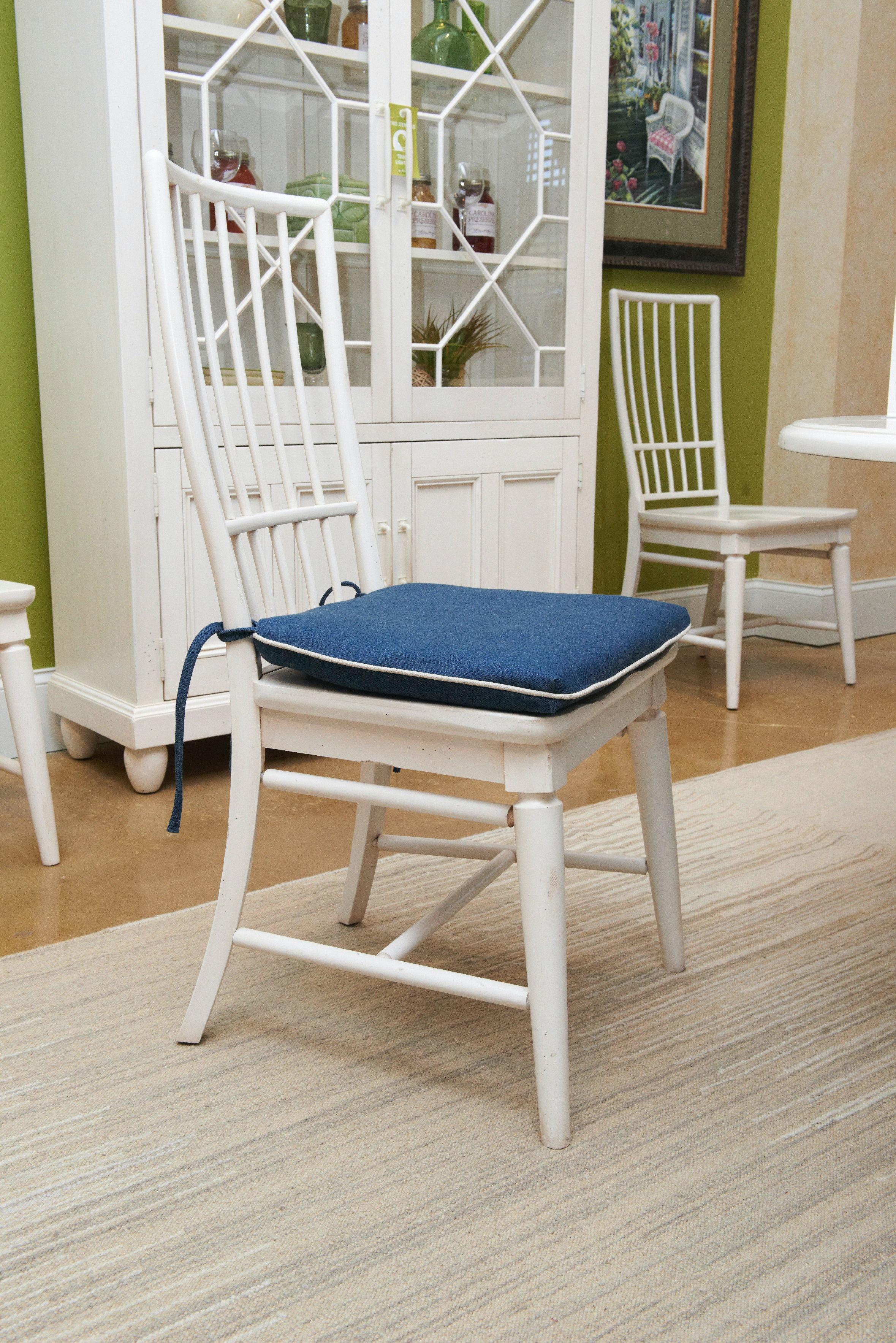 Carolina Preserves Furniture Wrights Furniture & Flooring