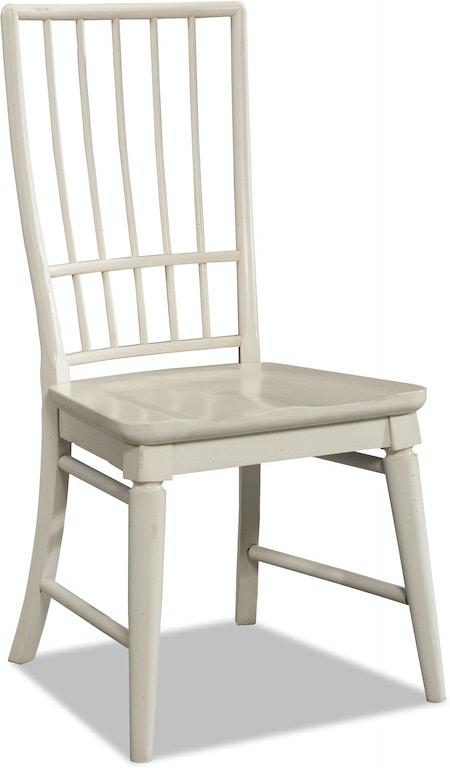 Fine Carolina Preserves Dining Room Chair 424 900 Drc Hamilton Machost Co Dining Chair Design Ideas Machostcouk