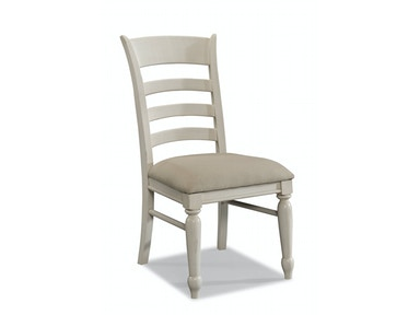 Carolina Preserves Dining Room Chair 424-901 DRC