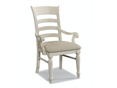 Carolina Preserves Dining Room Chair 424-906 DRC