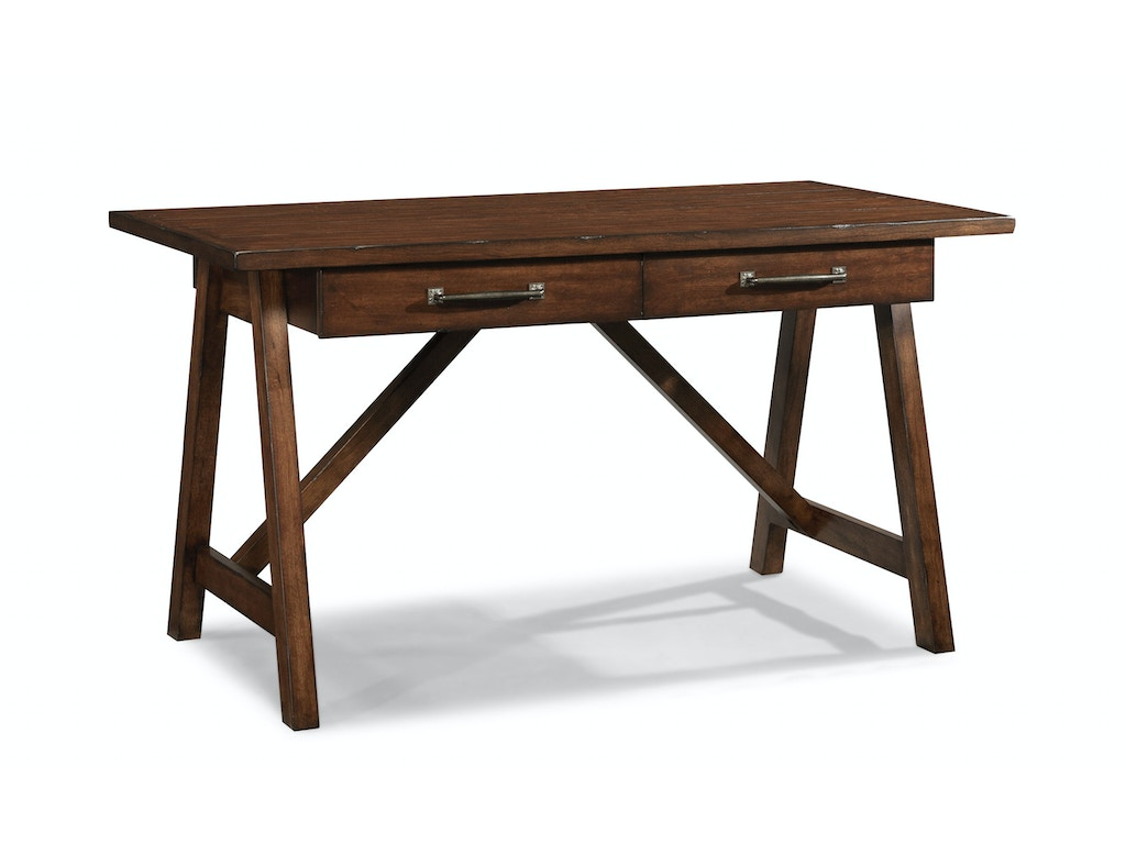 Carolina Preserves Home Office 426 850 Desk Klaussner