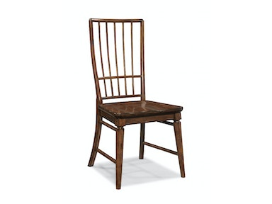 Carolina Preserves Dining Room Chair 426-900 DRC