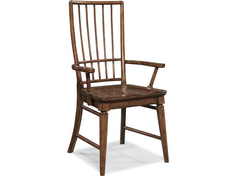 Dining room chair - Carolina dining room ...