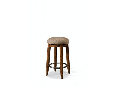 Carolina Preserves Desk Stool 436-920 STOOL