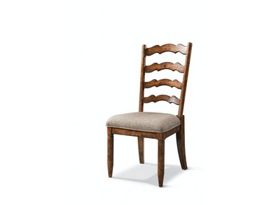 Carolina Preserves Dining Room Chair 436-900 DRC