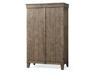 Carolina Preserves Tv Armoire 451-690 TVAR