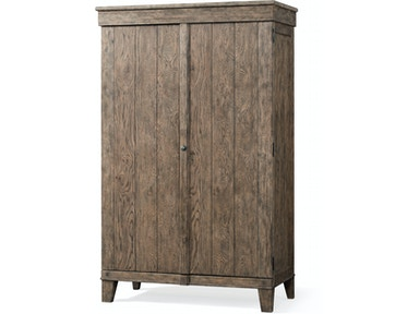 Carolina Preserves Tv Armoire 635182
