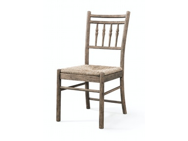 Carolina Preserves Dining Room Chair 451-900 DRC