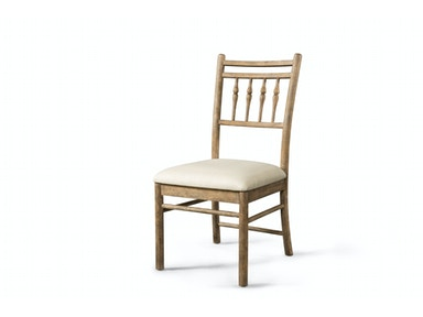 Carolina Preserves Dining Room Chair 451-901 DRC