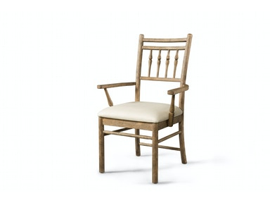 Carolina Preserves Dining Room Chair 451-906 DRC
