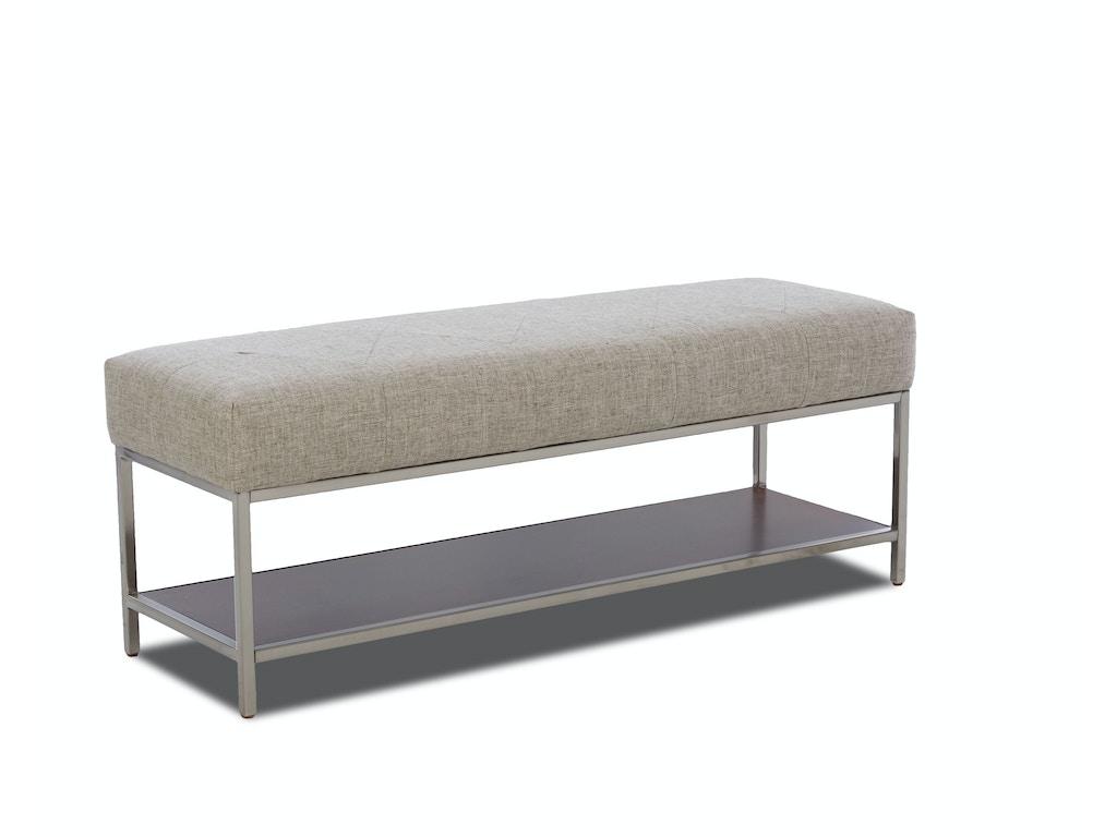 Carolina Preserves Bedroom 430 823 Bench Robinson 39 S Furniture Oxford Pa