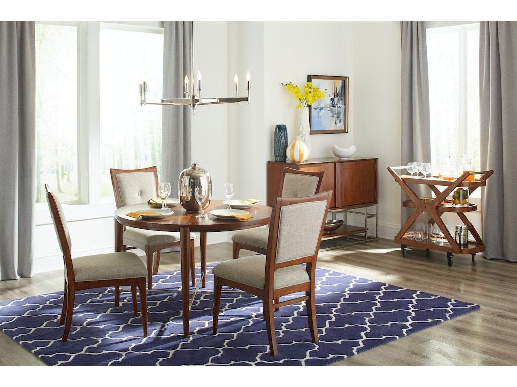 Carolina preserves dining room server 430 891 side china towne furniture solvay ny - Carolina dining room ...