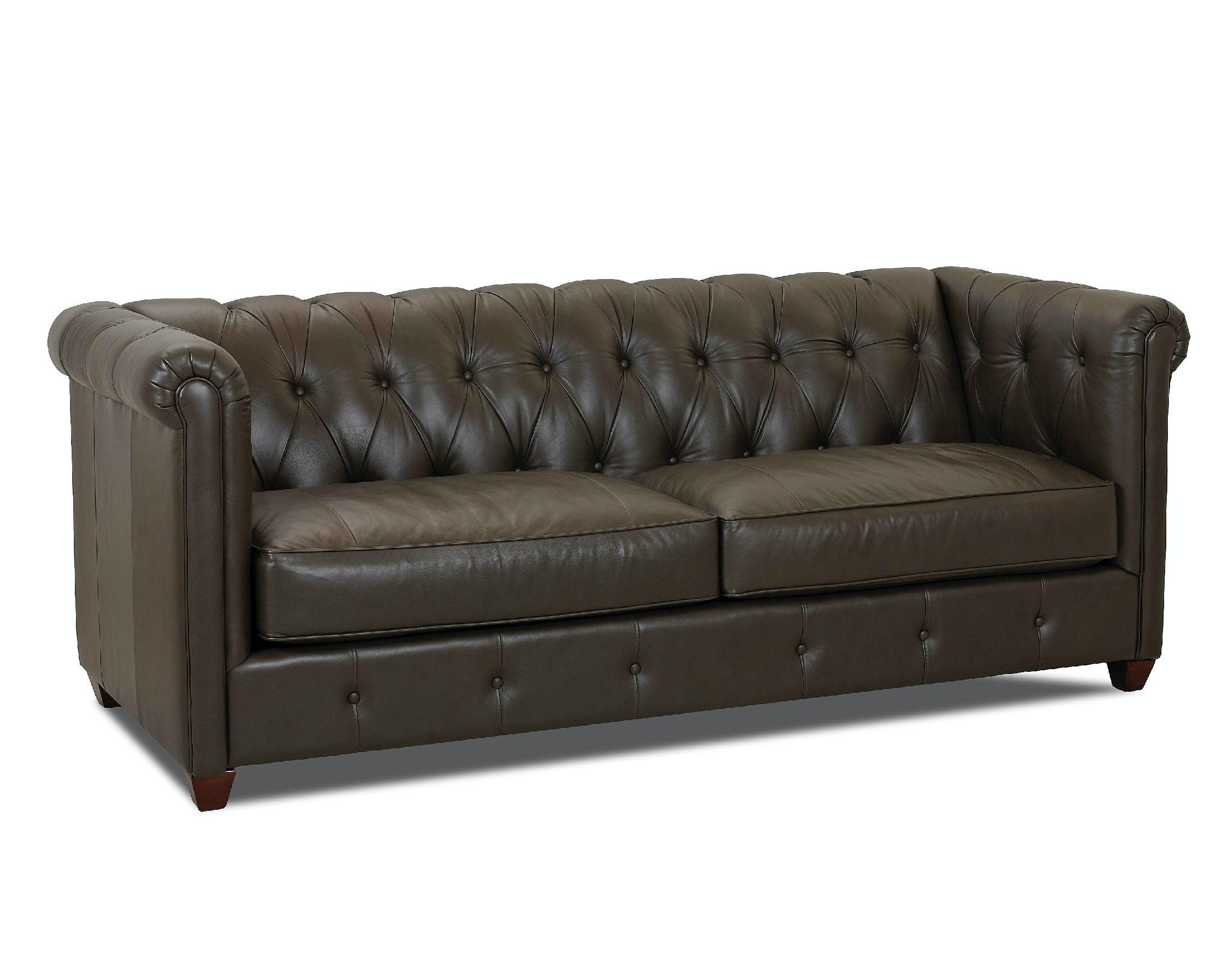 Carolina Preserves Beech Mountain Sofas LD45200 S