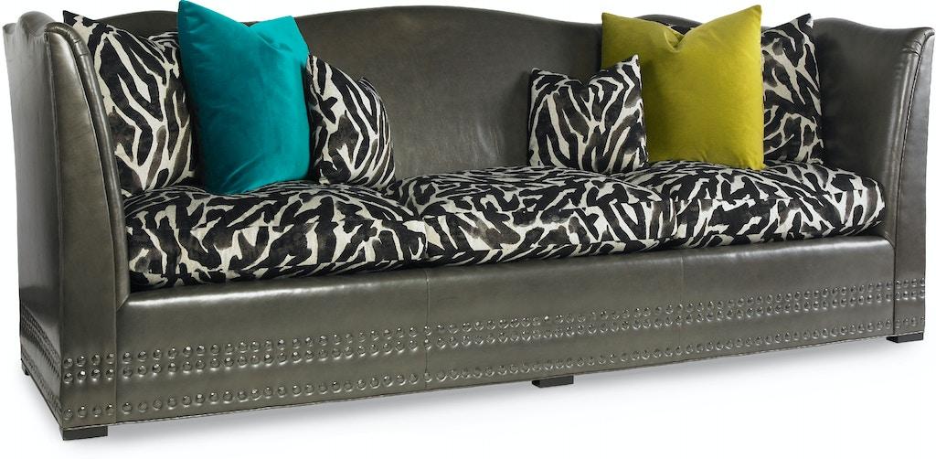 Marvelous Ej Victor Living Room Randall Tysinger Normandy Sofa 2495 Inzonedesignstudio Interior Chair Design Inzonedesignstudiocom