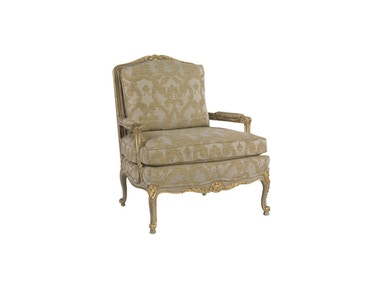EJ Victor Montaigne Chair 255-33