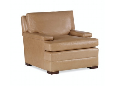 EJ Victor Logan Chair 2623-34