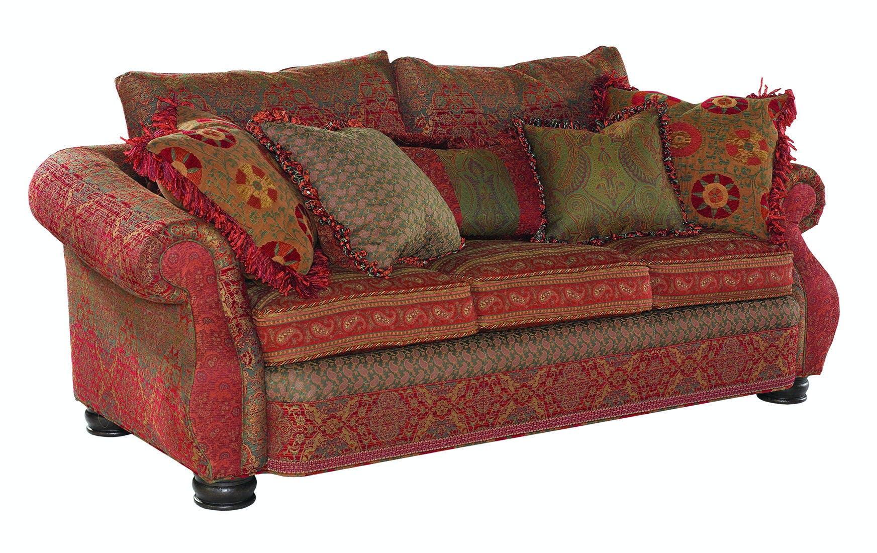 Ej Victor Living Room Berber Kammlah Mr Tally S Davenport