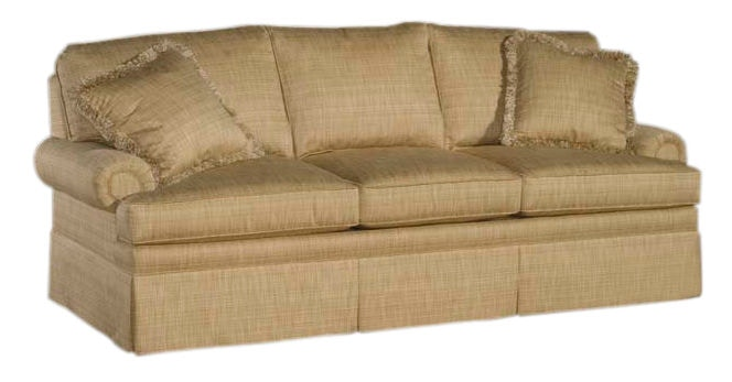Amazing EJ Victor As You Like It Lawson Arm Sleep Sofa 873 86