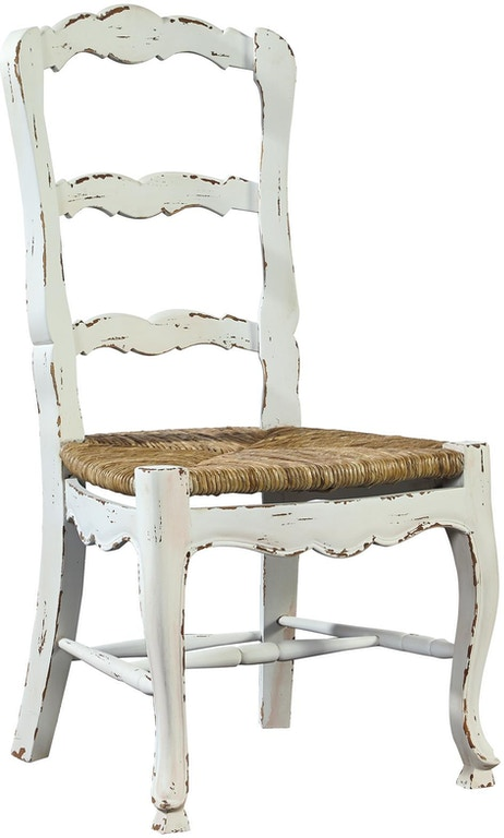 Furniture Clics 1144ag6 French