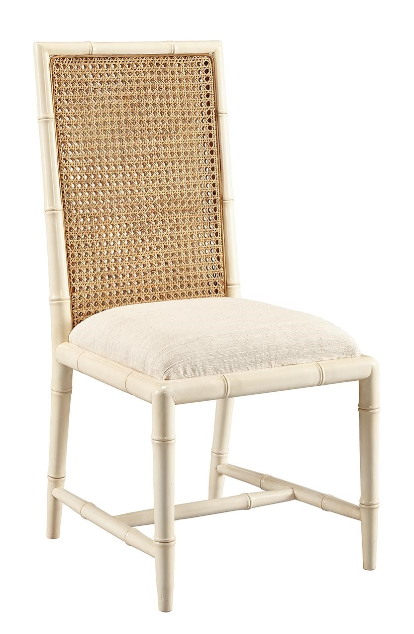 Furniture Classics Casablanca Side Chair 17634LT