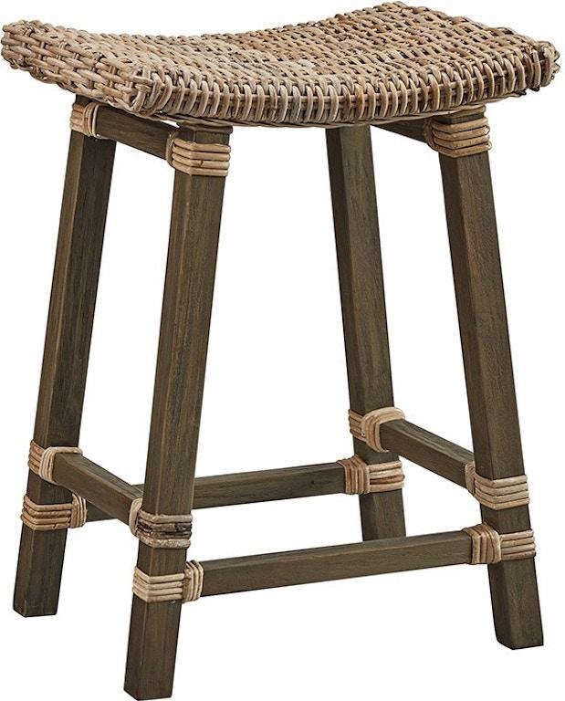 Miraculous Furniture Classics Bar And Game Room Country Kubu Bar Stool Beatyapartments Chair Design Images Beatyapartmentscom