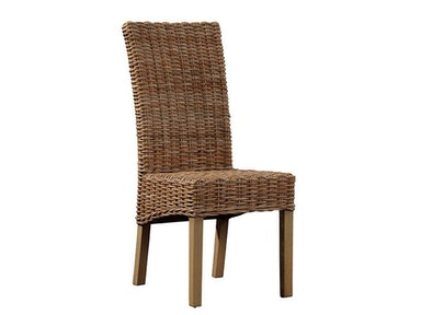 Furniture Classics Lyra Reef Side Chair 18-19