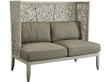 Dining Room Benches High Country Furniture Amp Design