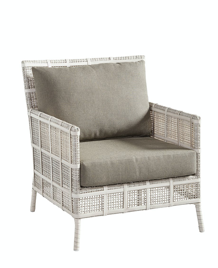 Furniture Classics Outdoor Patio Outdoor Chair 18 46 Flemington Department Store Flemington Nj