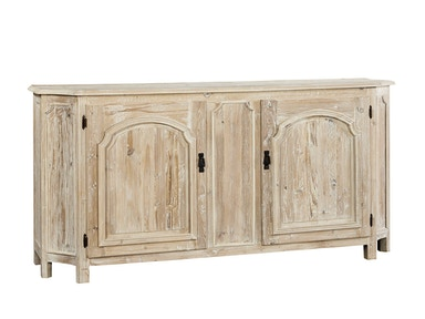 Furniture Classics Kingsley Sideboard 20-015