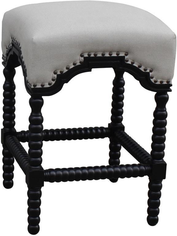 Admirable Furniture Classics Bar And Game Room Castle Counter Stool 20 Squirreltailoven Fun Painted Chair Ideas Images Squirreltailovenorg